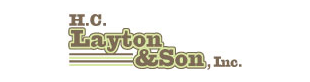 H.C. Layton And Son, Inc.